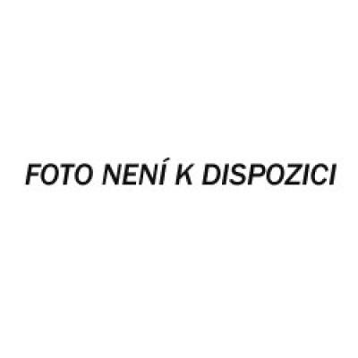 PHILIPS Nabíjecí baterie AA 2600mAh 1,2V R6B4B260/10 (Blistr 4ks)