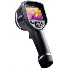 Termokamera FLIR E6xt 63907-0804, 240 x 180 Pixel