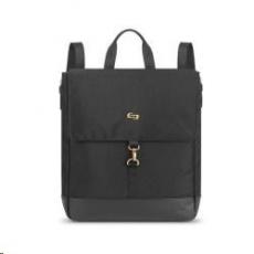 Solo NY Austin Hybrid dámský batoh pro NB, černý