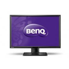 "BENQ MT BL2485TC 24"",TN panel,,1920x1080,250 nits,1000:1,1ms USB type - C,výš.nast.,cable DVI/VGA,Glossy Black"