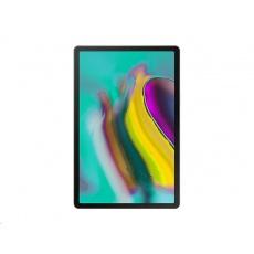 Samsung Galaxy Tab S5e, 64GB, LTE, zlatá