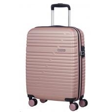 American Tourister Aero Racer SPINNER 55/20 Rose Pink