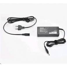 Toshiba OP Univerzální AC Adapter - 120W / 2pin - Dock,X70,C50,C50,C70,C850,C870,L40,L50,L70,L850,L870,P50,P50t