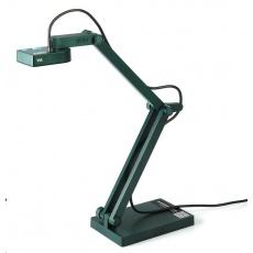 IPEVO vizualizér V4K - USB dokumentová kamera/dokumentový skener