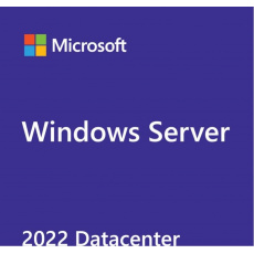 Windows Svr Datacntr 2022 64Bit ENG 16 Core OEM