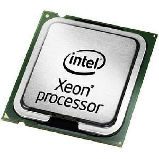 HP CPU DL180 Gen9 Intel® Xeon® E5-2620v3 (2.4GHz/6-core/15MB/85W)