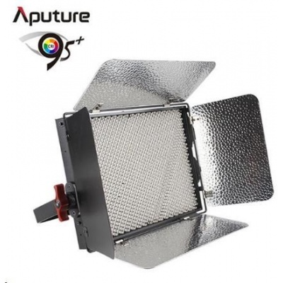 Aputure Light Storm LS 1C - 1536 LED video světlo  (3200-5500K) CRI 95+