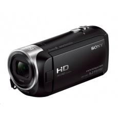SONY HDR-CX405 kamera Full HD, 30x zoom