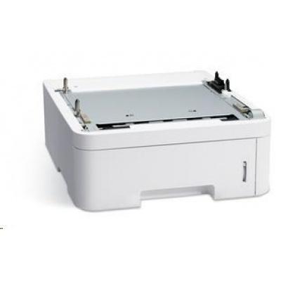 Xerox přidavný zásobník na 250 listů pro Xerox B102x