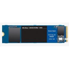 WD GREEN SSD NVMe 2TB PCIe SN350, Geb3 8GB/s, (R:3200/W:3000 MB/s)