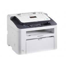 Canon Fax L-150 bez sluchatka (L150)