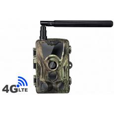 Bazar - EVOLVEO StrongVision 4GA, 4G LTE/fotopast s aplikací, z opravy