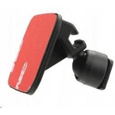 Mio lepicí držák pro kamery Mio MiVue řady C3xx, C5xx, 7xx, 866 (bulk)