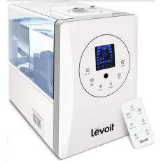 Levoit LV600HH - RWH - Zvlhčovač vzduchu