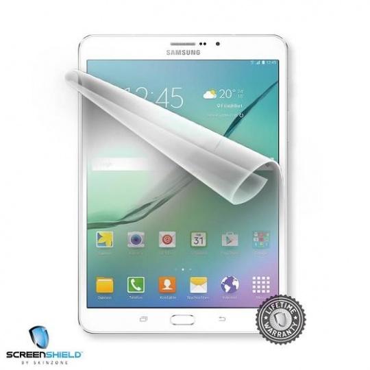 ScreenShield fólie na displej pro Samsung T715 Galaxy Tab S2 8.0