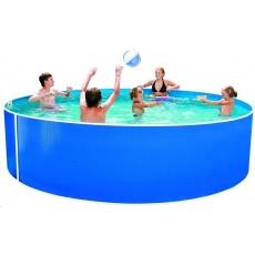 Marimex bazén Orlando 3,66x0,91 m - tělo bazénu + fólie