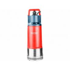 Extol Premium 8895017 čerpadlo/vodárna ponorné tlakové, 1200W, 6000l/h