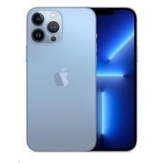 APPLE iPhone13ProMax 128GB Sierra Blue