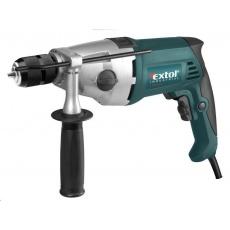 Extol Industrial (8790051) HDD 1050 C