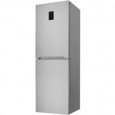 Philco PCD 3132 NFX kombinovaná chladnička