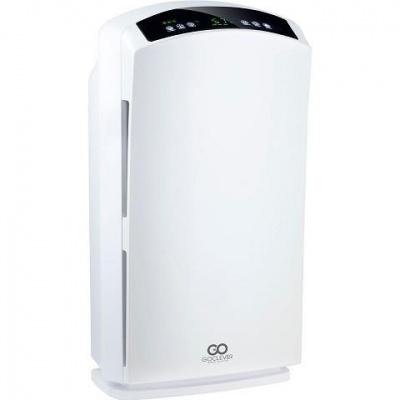 GOCLEVER čistička vzduchu CRISTAL AIR PRO