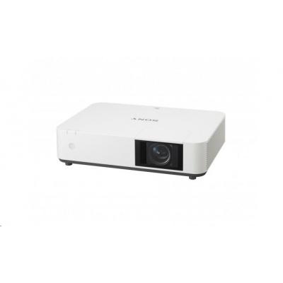 SONY projektor VPL-PWZ10 5000lm, WXGA, Laser 200,000:1