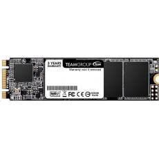 Team SSD M.2 128GB, MS30 (550/460 MB/s) ROZBALENO