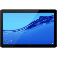 Huawei MediaPad T5 10, 2/16GB, LTE