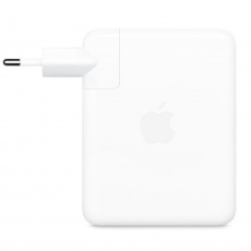 APPLE 140W USB-C Power Adapter