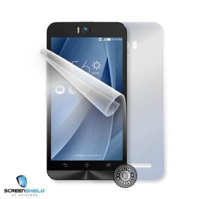 ScreenShield fólie na celé tělo pro Asus Zenfone Selfie ZD551KL