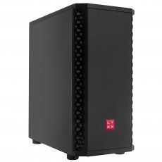 LYNX Challenger Ryzen 3 2200GE 16GB 1TB SSD NVMe GTX1650 4G W11 Home
