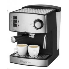 Clatronic ES3643 espresso pákové