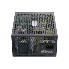 SEASONIC zdroj 700W Prime-TX-700 (SSR-700TL), Titanium-700 Fanless