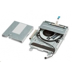 HP G4 Desktop Mini 2.5-inch SATA Drive Bay Kit