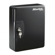MasterLock KB-50ML