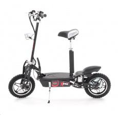 Bazar - VeGA Xtrem Cross 1000 plus elektrický scooter - poškozený obal