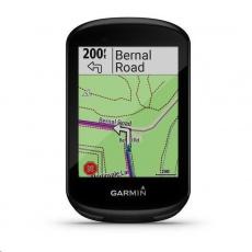 Garmin GPS cyclocomputer Edge 830 PRO