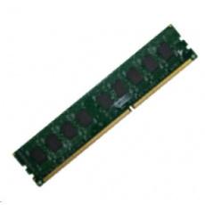 QNAP rozšiřující paměť 64GB DDR4 ECC-2133