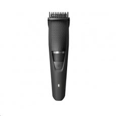 Philips BT3226/14 Series 3000 Zastřihovač vousů