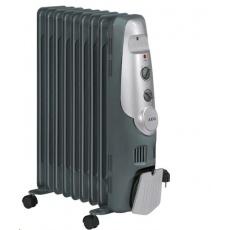 AEG RA 5521 olejový radiátor