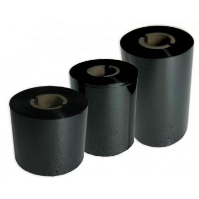ZEBRA TTR páska 80mm x 450m TTR pryskyřice