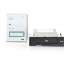 HPE RDX 2TB Internal Disk Backup System