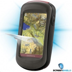 Screenshield fólie na displej pro GARMIN Oregon 550