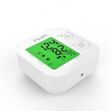 iHealth TRACK KN-550BT měřič krevního tlaku