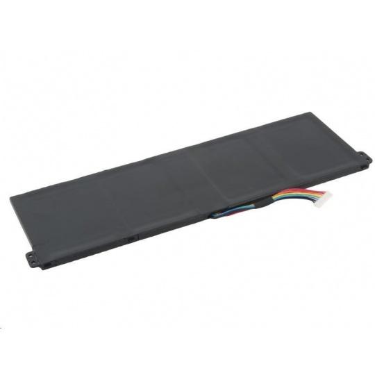 AVACOM baterie pro Acer Aspire ES1-512 series Li-Pol 15,2V 3220mAh