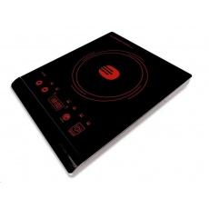 ORAVA VP-200i  indukční vařič jednoplotýnkový