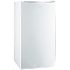 Goddess RSD083GW8A chladnička jednodveřová