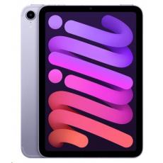 APPLE iPad mini (6. gen.) Wi-Fi + Cellular 64GB - Purple