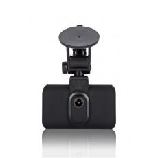 """RING 2,7"""" Palubní kamera s Wi-Fi a nočním viděním"""