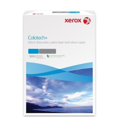 Xerox Papír Colotech (160g/250 listů, A4)